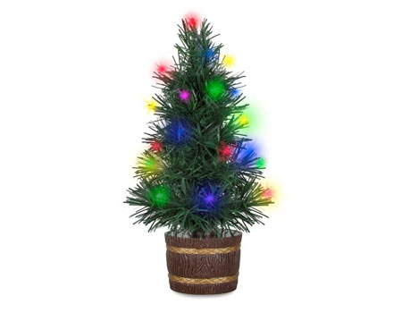 httpswwwmeroncourtcoukimagesproductsp1002 - Usb Christmas Tree