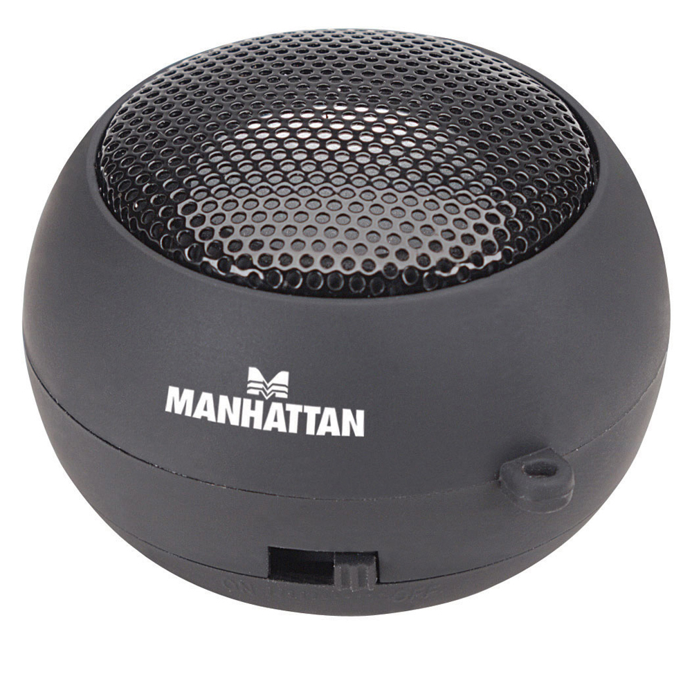 MANHATTAN-Travel-Speaker-with-Built-in-Rechargeable-Battery-161107