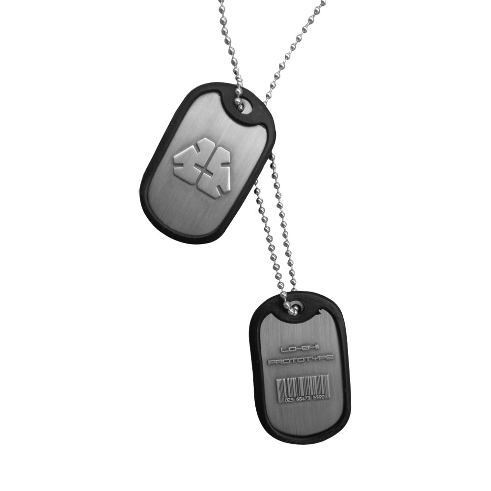 mgs 2 dog tags Collect all the dog tags in the plant chapter must load save file after the run and show that you have all dog tags in the dog tag viewer in the special menu.