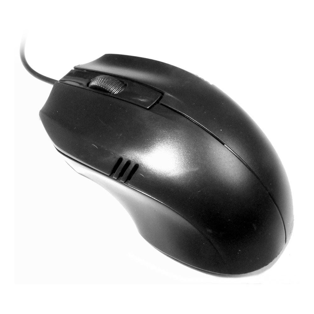 datazione di ciliegia tastiere trucchi per incontri online