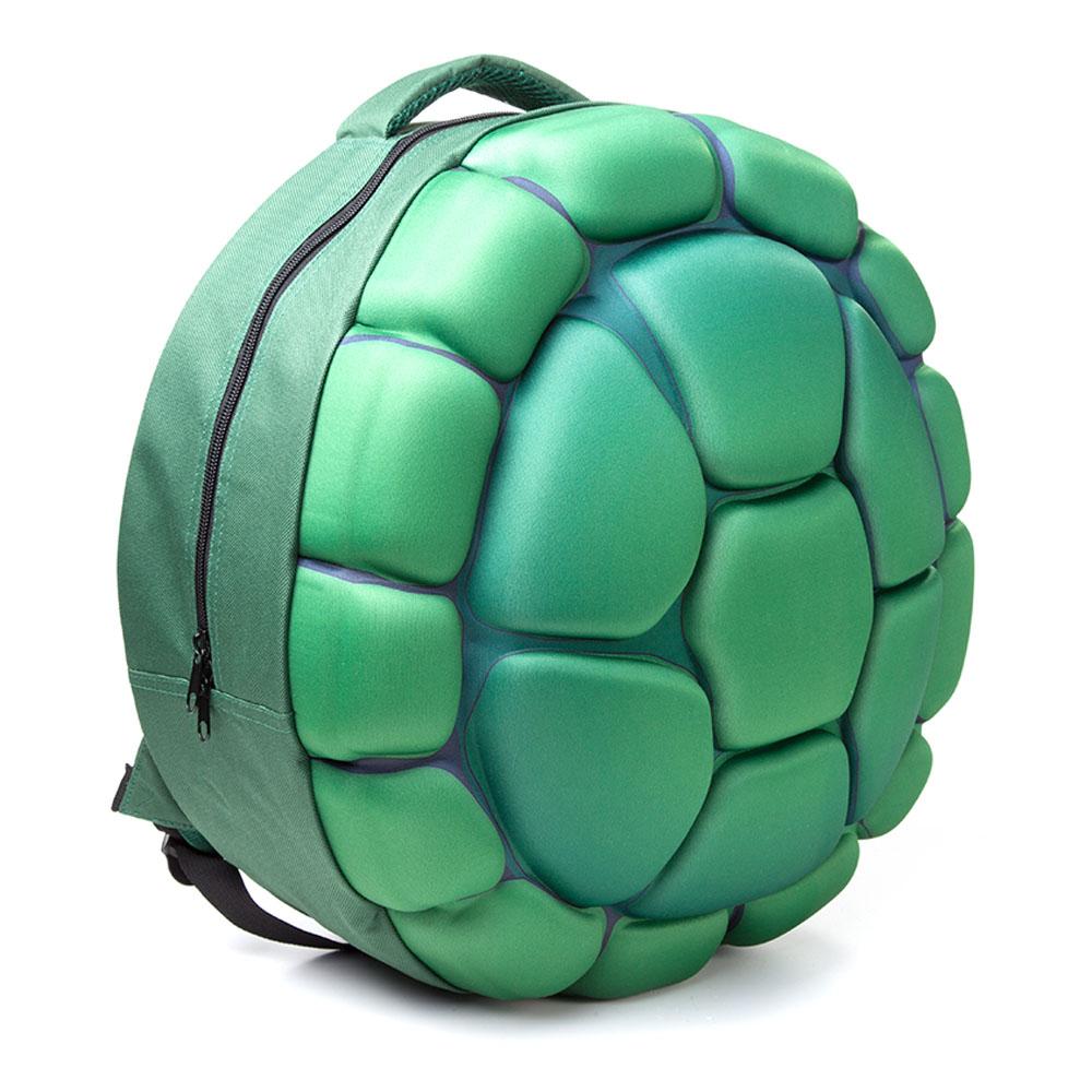turtle shell back brace - 1000×1000