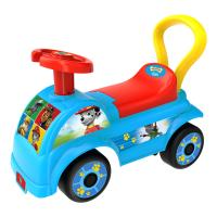 PAW PATROL My First Ride-on with Push Bar (OPAW067-MIF)